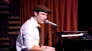 """Drew Gasparini - """"Jasper"""