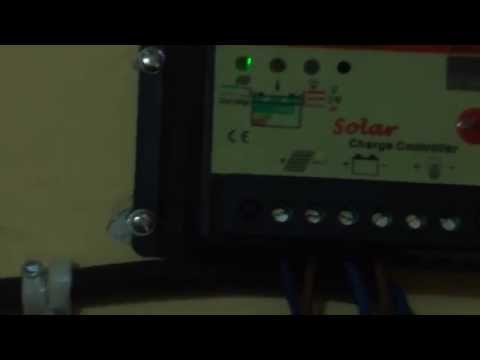 solar-battery-charger-24-volt