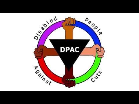 DWP cruelty exposed