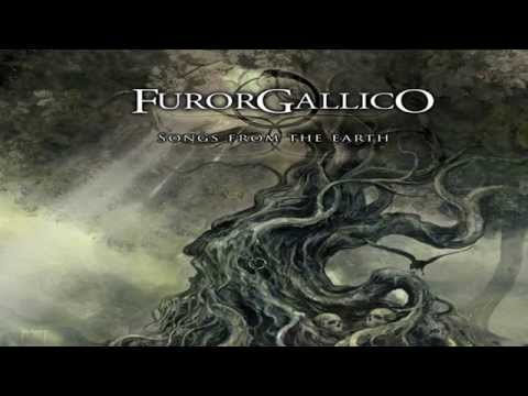 Furor Gallico - Songs from the Earth Full Album 2015