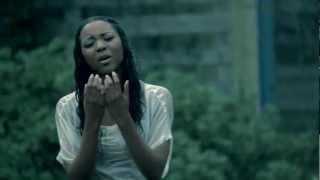 KOURTNEY HEART - RUNAWAY (Official Video)