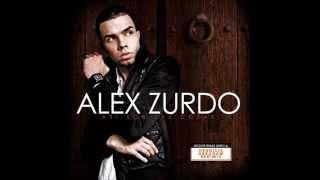 Mix De Alex Zurdo(Señorita,Caballero,Llego La Noche,Si No Hay Amor,Yugo Desigual)