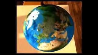 Параллельность Соблюдаем -Урок Черчения #1