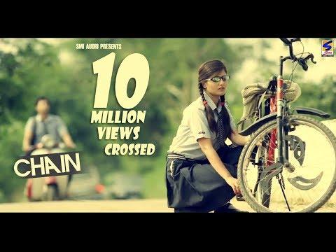 Babbu Rurki Wala || New Punjabi Songs 2016 || Chain || New Latest HD Hit Songs