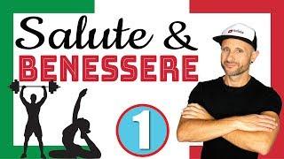 ITALIAN COMPREHENSION PRACTICE -