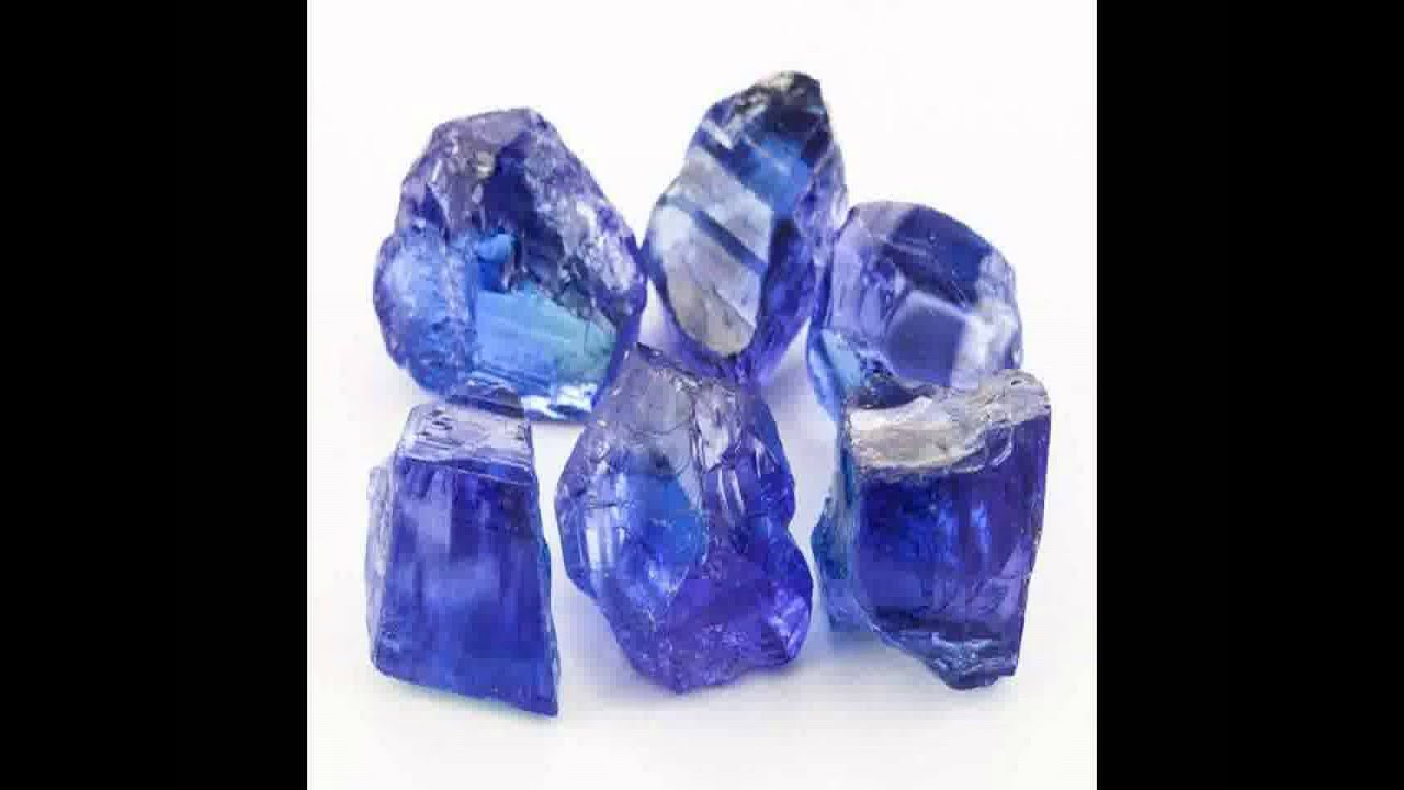 how gemstones are formed Ruby, the common name for the mineral corundum in its red form, is a precious gemstone if the mineral has a blue color it's known as a sapphire made up of the elements aluminum and oxygen.