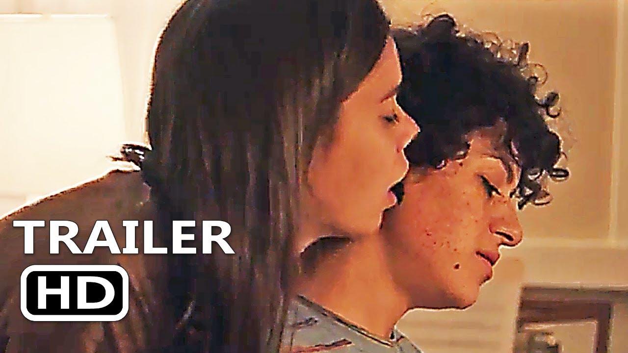 Download DUCK BUTTER Official Trailer (2018)