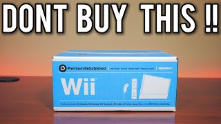 dont-buy-premium-refurbished-systems-from-gamestop-mvg