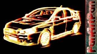 УРОКИ ФОТОШОПА. Огненный фотоэффект. Обработка фотографий в фотошопе - эффект огня.(УРОКИ ФОТОШОПА. Огненный фотоэффект. Обработка фотографий в фотошопе - эффект огня. В данном уроке Фотошоп..., 2013-10-17T07:50:16.000Z)