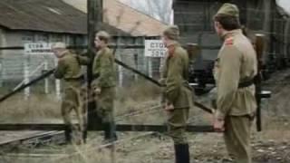 SEKRETNIJ ESHELON  NKVD