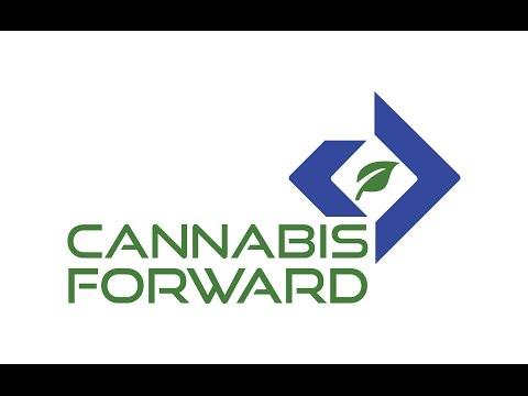 Cannabis Forward:   Medical Cannabis Educational Forum
