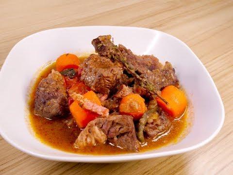 boeuf-braisÉ-aux-carottes-|-marmiton
