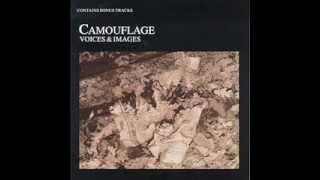 CAMOUFLAGE-NEIGHBOURS[1989]{YT}.wmv