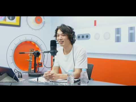 072219 Arirang radio  Super K-pop Guest : Kevin Oh케빈오