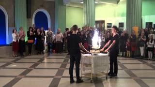 TDA Zelta sietiņš 55 gadu jubilejas koncerts 30.11.2013 - 00093