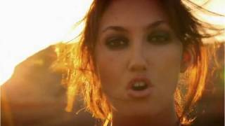 Sick of love - Robert Ramirez (HD) Videoclip Oficial