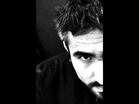 Sagopa Kajmer - Düşersem Yanarım 2o12
