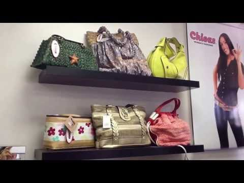Bakersfield Sale Fashion 65% off Shoes, Handbags, Dresses, Blouses at Chicas - The Store