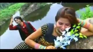 New Romantic ♥Love♥ Song 2014 HD | Jharkhandi Video Songs | Latest Nagpuri Songs | Khortha Prem Geet