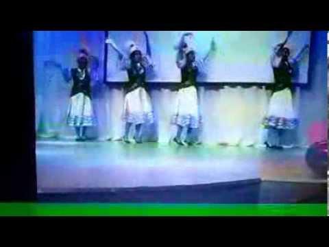 Сигишкен кыргыз кыздар видео