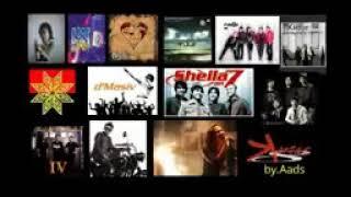Download Lagu Kumpulan lagu pop indonesia tahun 2000-an mp3