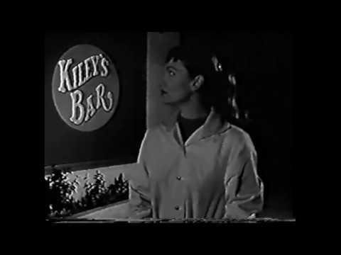 "RICHARD DIAMOND, PRIVATE DETECTIVE: ""A CUP OF BLACK COFFEE"" 2-27-1958. (HD HQ 1080p)"