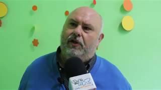 """Conferenza """"Vivianus"""" sull'autismo: «Lavorare su diritti, prevenzione e terapie»"""