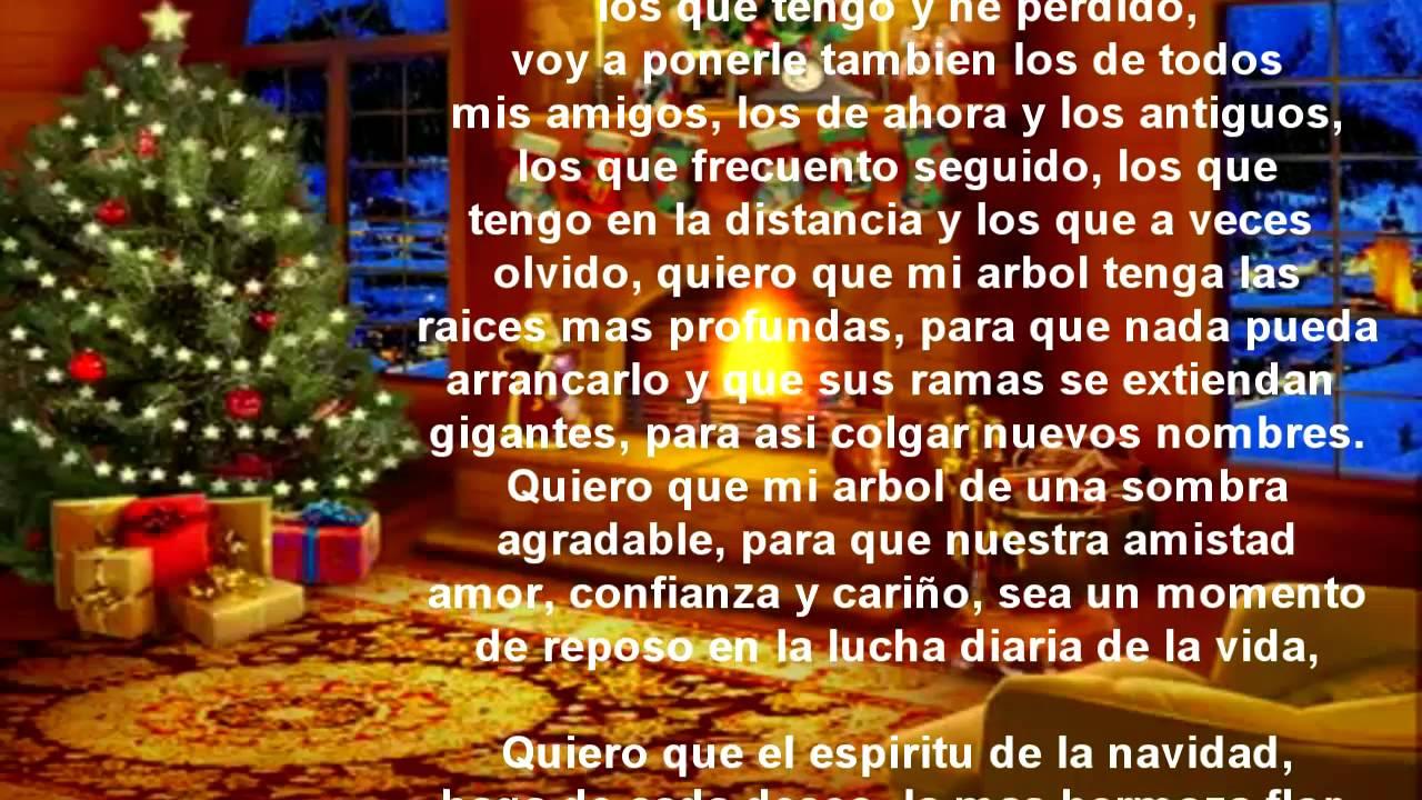 Feliz Navidad Feliz Año Nuevo Youtube