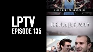 2015 European Tour (Part 2 of 4) | LPTV #135 | Linkin Park