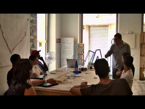 """A Casa Eutopia il workshop """"Chi mi rappresenta? Che mi rappresenta?"""""""