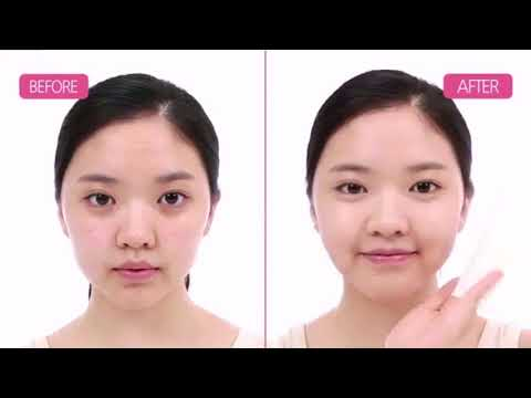 Etude House Precious Mineral Bb Cream Price Philippines (see description) (see description) thumbnail