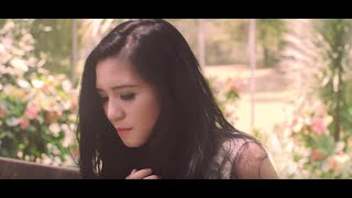 """ANDIRA - SAMPAI JANJI TERUCAP"" (OFFICIAL MUSIC VIDEO)"