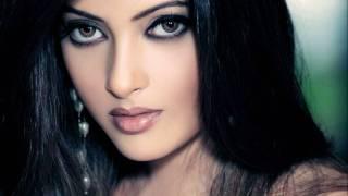 Santana - Black Magic Woman / Gypsy Queen (HD/HQ)
