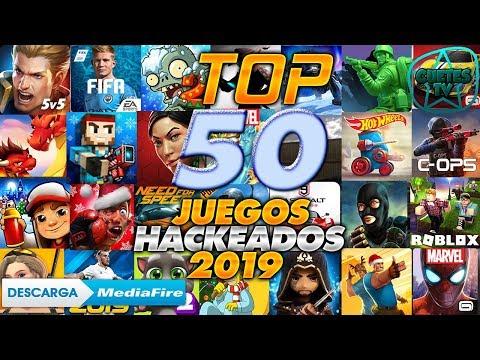 Top 17 Mejores Juegos Hackeados Digesdroid Videozoos