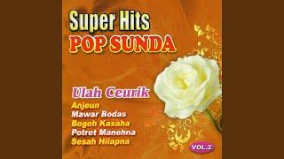 Download Video Sesah Hilapna MP3 3GP MP4