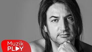 Çelik - Benimki de Kalp (Official Audio)