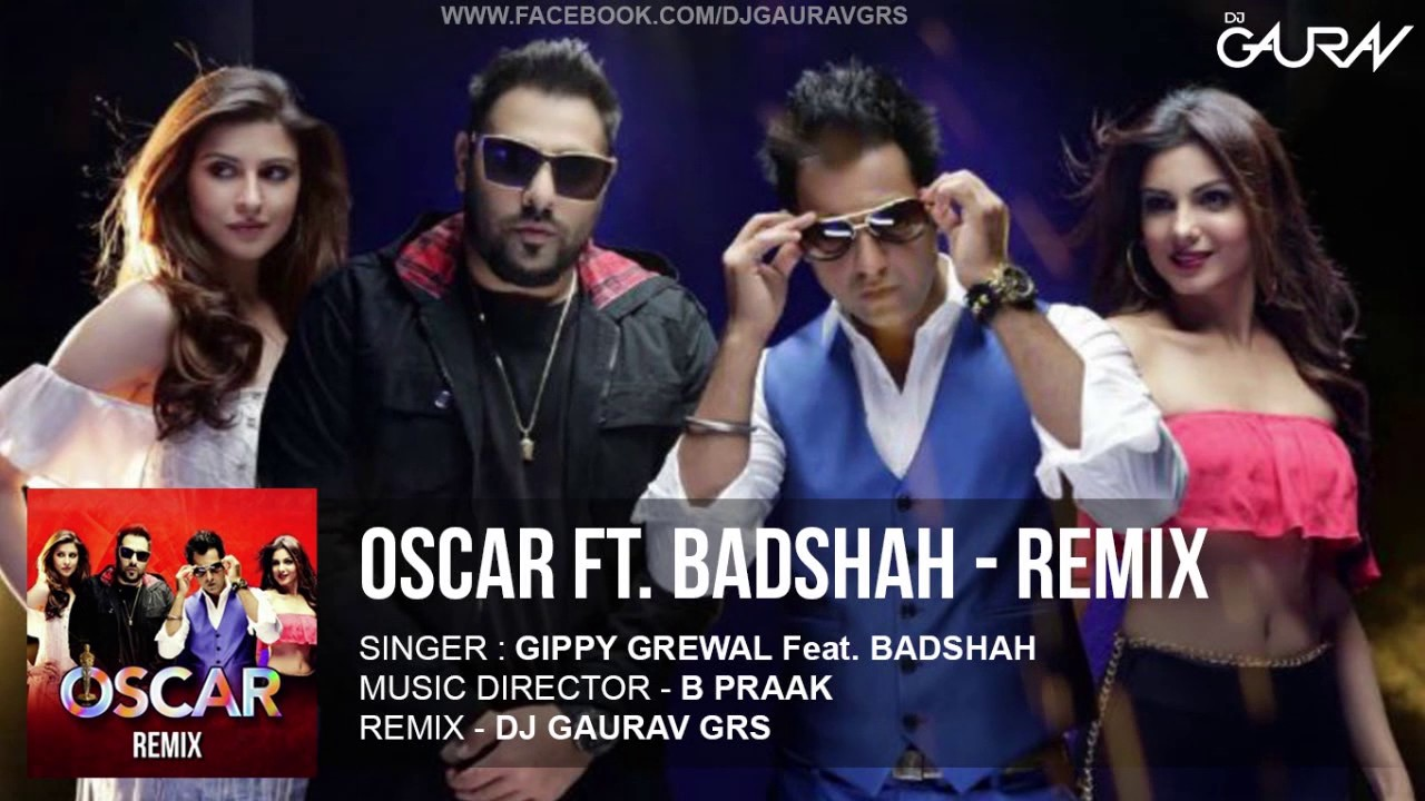 new punjabi song dj remix mp3 download 2019