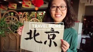 2019 Travel Goals | STA Travel