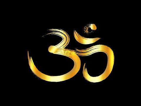 Solfeggio 528Hz with OM Mantra Chanting