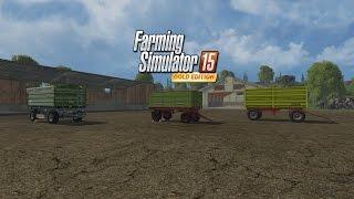 """[""""Fliegel DK 180-88"""", """"Conow HW180V9"""", """"Diedam.Modvorstellung"""", """"LS17"""", """"FS17"""", """"landwirtschfts Simulator"""", """"Farming Simulator""""]"""