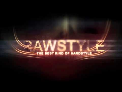 Raw Hardstyle Mix 2015 Nr.2