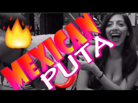 MEXICAN CHOLO ACCENT TIME!