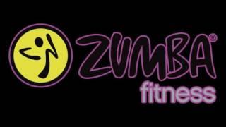 The Humma Song | OK Jaanu Movie | Zumba Fitness fo