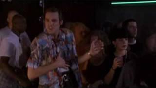 Ace Ventura & Cannibal Corpse RUL35!!!