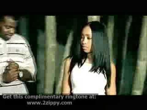 Lil Wayne, A Milli  - Official Video, Lyrics