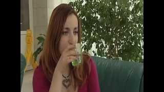 Донат (Donat) Лечебная минеральная вода