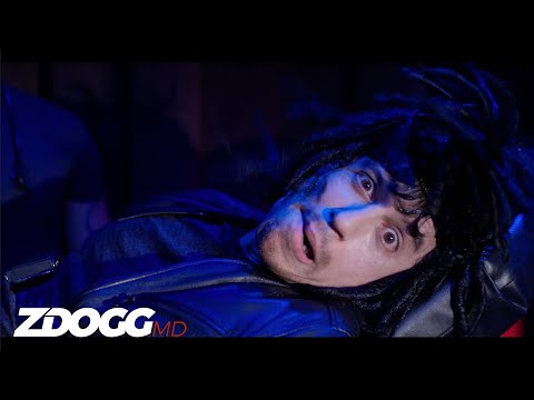 Can't Feel My Face | The Weeknd Stroke PSA | ZDoggMD.com