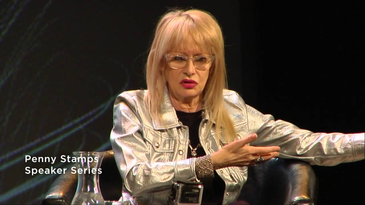 penelope spheeris father