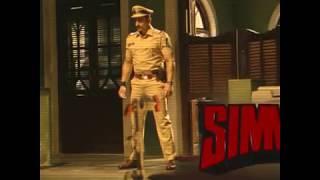 Behind The Scene Of Simbha Movie|Ranveer Singh|Rohit Shetty 2018