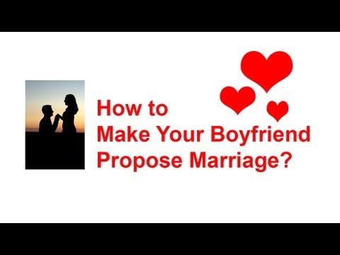 Dating Tips For Women Over 30 Here Are 10 Dating Tips For Women
